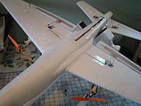Name: titan_twin4.jpg Views: 1983 Size: 50.0 KB Description: