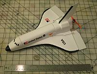 Name: shuttle_new.jpg