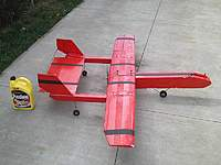 Name: Dp73435.jpg