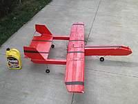 Name: Dp73435.jpg Views: 651 Size: 61.5 KB Description: 6 foot wingspan!