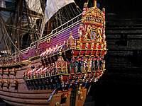 Name: 41-Stokholm-Vasa color model.jpg Views: 111 Size: 138.9 KB Description: