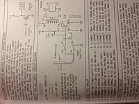 Name: IMG_5158.jpg Views: 178 Size: 239.2 KB Description: Similar circuit I used