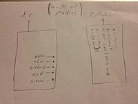 Name: IMG_5166.jpg Views: 292 Size: 126.1 KB Description: Module pinouts