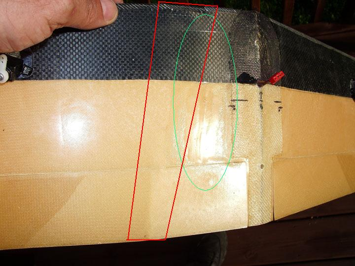 Name: repair.jpg