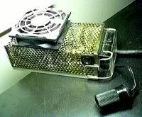 Name: power supply.jpg Views: 3196 Size: 94.1 KB Description: