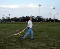 Name: toss.jpg Views: 1577 Size: 54.1 KB Description: