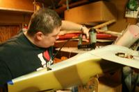 Name: 20080131_0739.jpg
