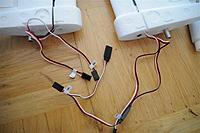 Name: DSC_6845.jpg