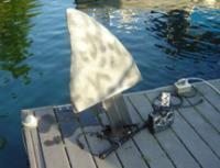 Name: FinDock1S.jpg