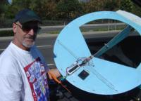 Name: CamTop.jpg