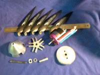 Name: Unassembled_5-Blade_01.jpg
