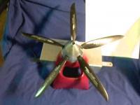 Name: 383-25-14_5-Blade_turbo_business_end_01.jpg Views: 842 Size: 20.3 KB Description: TurboProp Sig Kadet Senior, anyone?