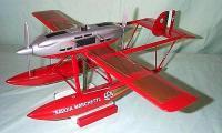 Name: savoia-marchetti_s-65_model3.jpg Views: 580 Size: 37.9 KB Description: