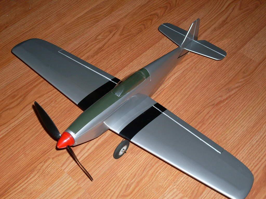 Name: SDC11052.jpg Views: 326 Size: 100.3 KB Description: 27 inch wingspan