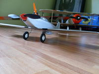 Name: SDC11064.jpg