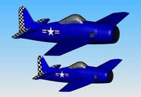 Name: bearcat-brothers3.jpg