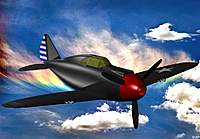 Name: xp-72 sky3.jpg