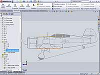 Name: Front half side profile.jpg