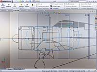 Name: Front sections & Guide curves.jpg