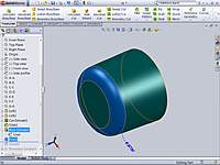 Name: Cowl radius.jpg