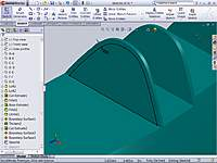 Name: Back canopy cut-outs.jpg