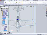 Name: Wing 2.jpg