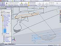 Name: Wing 4.jpg