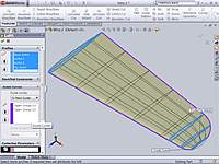 Name: Wing 5.jpg