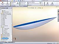 Name: Wing 8.jpg