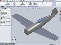 Name: Wing 10.jpg