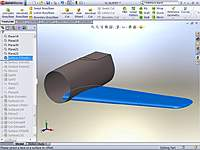 Name: Wing-Surface.jpg