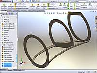 Name: Wing-Fuse Crutch.jpg