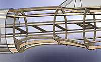 Name: Wing Saddle.jpg Views: 214 Size: 92.1 KB Description: