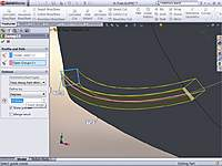 Name: Sweep with twist.jpg