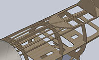 Name: Hatch rails.jpg