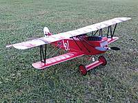 Name: 24288894192_ORIG.jpg