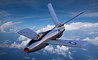 Name: XF-91 Thunderceptor 1.jpg
