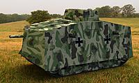 Name: A7V c1.Final Color Output.jpg