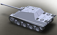 Name: Jagdpanther 005.jpg
