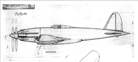 Name: FIAT CR44-1.png