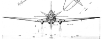 Name: FIAT CR44-3.png