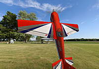 Name: fs_one_flight_sim_f.jpg