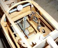 Name: instruments-fuse6.jpg Views: 269 Size: 151.2 KB Description: