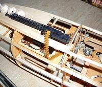Name: instruments-fuse7.jpg Views: 265 Size: 179.7 KB Description: