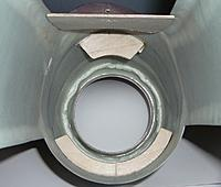 Name: SM89-45_rear_inside_nacelle-nf.jpg