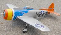 Name: p-47 front_left.jpg
