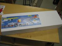 Name: IMG_2743 (Large).jpg Views: 244 Size: 69.7 KB Description: It's a BIG box when it arrives