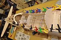 Name: DSC_0089 (Medium).jpg Views: 86 Size: 62.9 KB Description: Lots of clamps