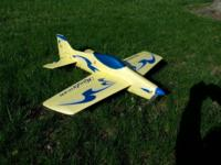 Name: Handyman.jpg Views: 122 Size: 392.8 KB Description: Wingsmaker Handyman