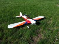 Name: Great Planes Mini Super Sportster EP.jpg Views: 131 Size: 548.1 KB Description:
